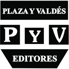 Plza_Valdés_Editories.png