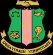 Alpha Kappa Alpha Sorority Official Crest_PMS.png