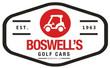 Boswells Logo 3.jpg