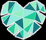 Logo 28.11 ohne Hintergrund.png