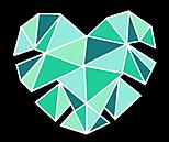Logo 3.12 breite striche_edited_edited.p