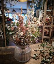 Trockenblumen 🥰__#trockenblumen #dryflo