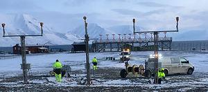 Svalbard 2.jpg