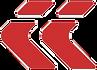 Logo-CMYK_edited.png