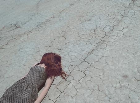 The Massacre - Cara Helene