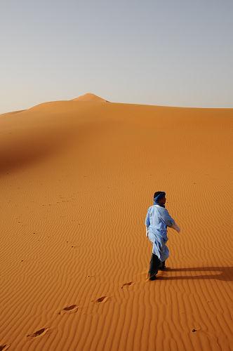 ibrahim_desert.jpg