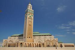 mosquee_hassan_2.jpg