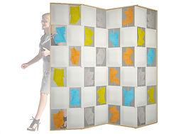 Wink Mirror VTA Furniture