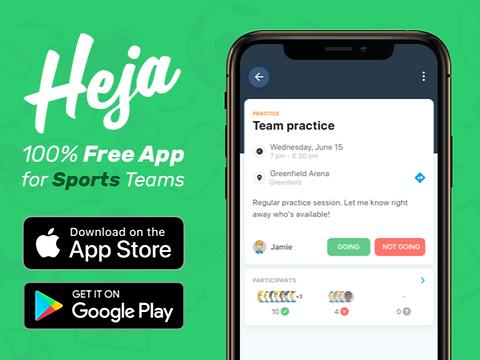 Heja-ad-sports-teams-1024x538_edited.png