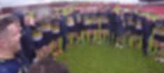 Senior Team.jpg