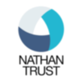 Nathan Trust.png