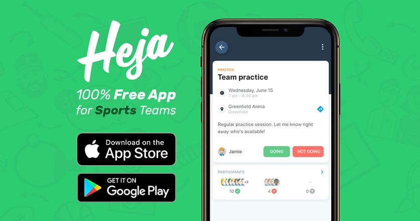 Heja-ad-sports-teams-1024x538.png
