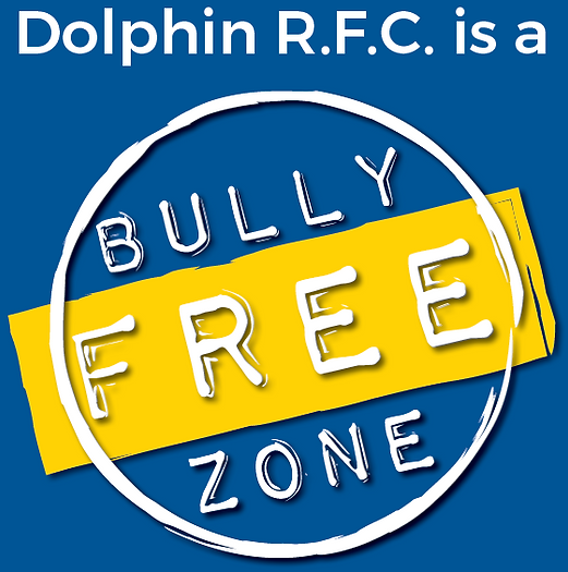 Bully Free Zone.PNG