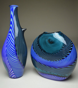 Scylla and Charybdis 1500