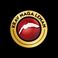 Logo-KravMagaLeman-Noir.jpg