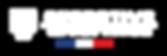 Logo liseret blanc (2) - Copie.png