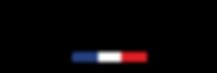 Logo liseret noir.png