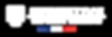 Logo liseret blanc.png