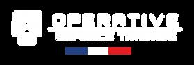 Logo-liseret-blanc-WIX-compressor.png