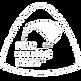 Buy-NZ-Made-Logo-Vector-OUTLINE.png