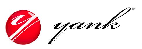Yank-Logo.png