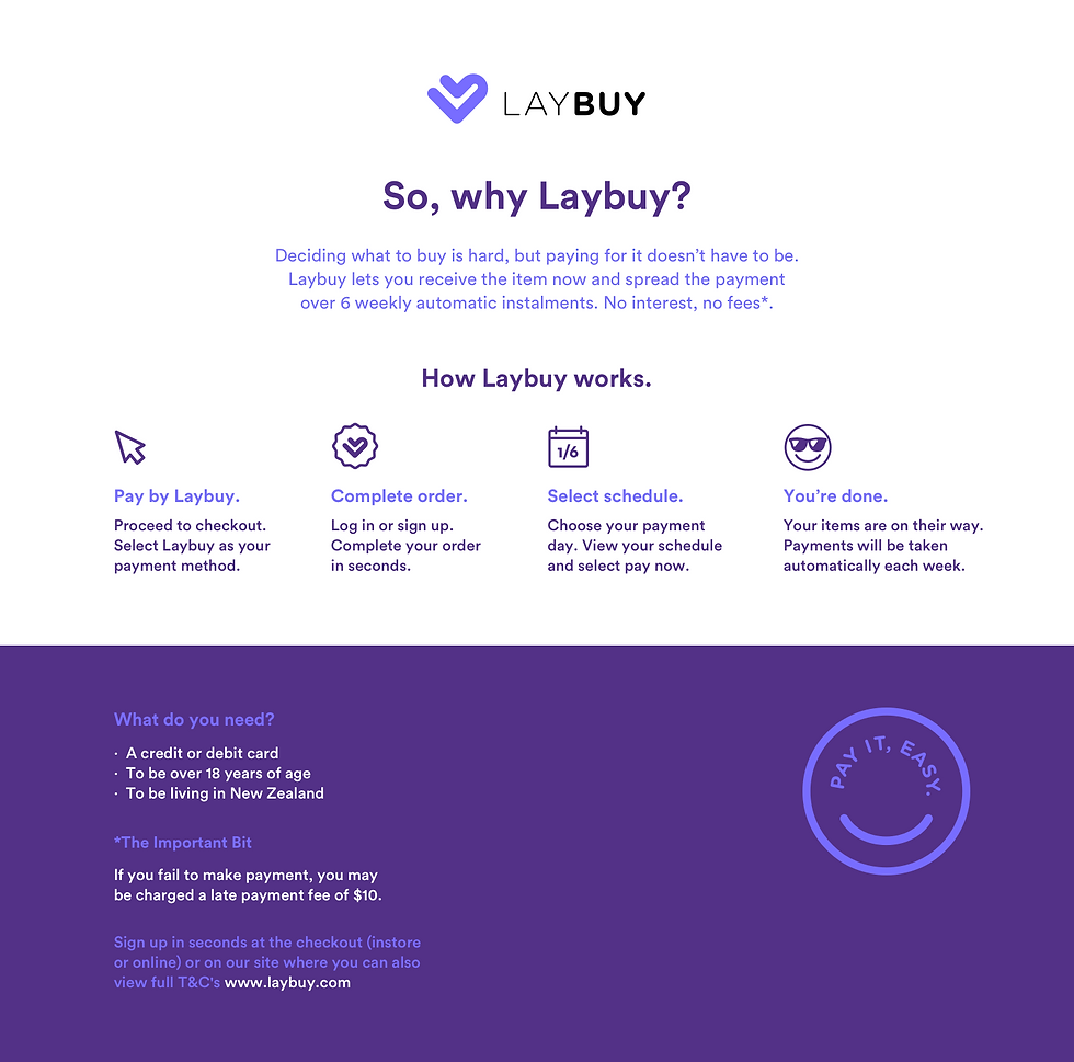 How it works landing page NZ.png