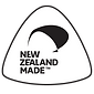 Buy-NZ-Made-Logo-BLACK.png