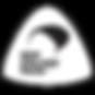 Buy-NZ-Made-Logo-BLACK.png