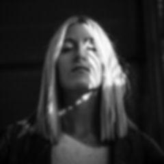 Photo-of-Amanda-Arroutea-compressor_edit