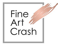 FineArtCrash_Logo