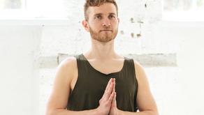 Des écueils de la méditation