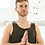 Thumbnail: Individual Yoga Session for Energetic Wellness