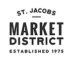 logo-st. Jacobsmarket-district.png