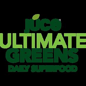 Juce-Ultimate-Greens_Logo.png