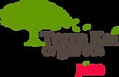 TK-Organics_Make-Juce_Logo.png