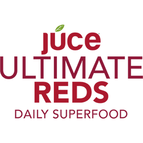 Juce-Ultimate-Reds_Logo.png