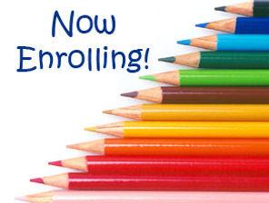 Now_Enrolling.jpg