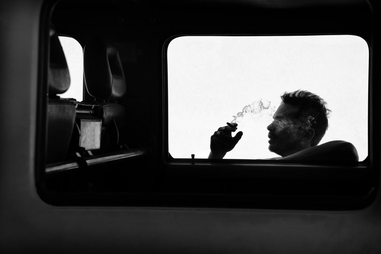 Olivier chomis photographe-2.jpg