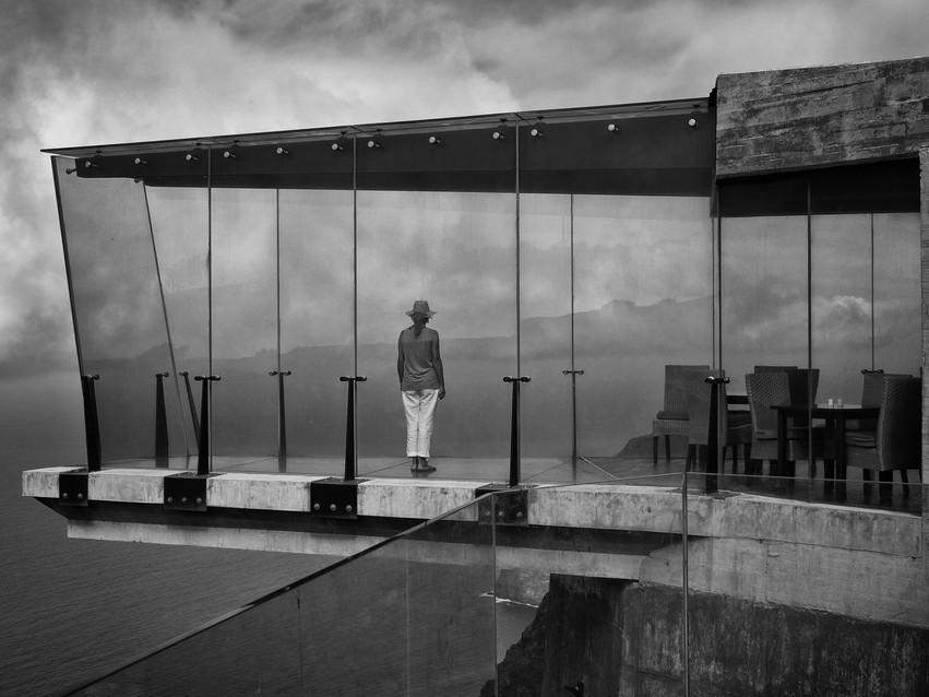 La Gomera 2017