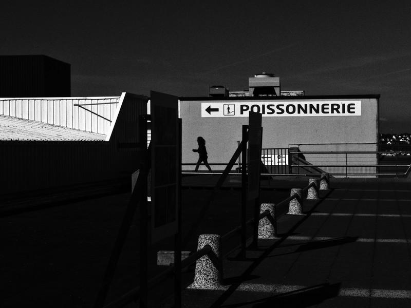 Le Guilvinec - Bretagne 2020