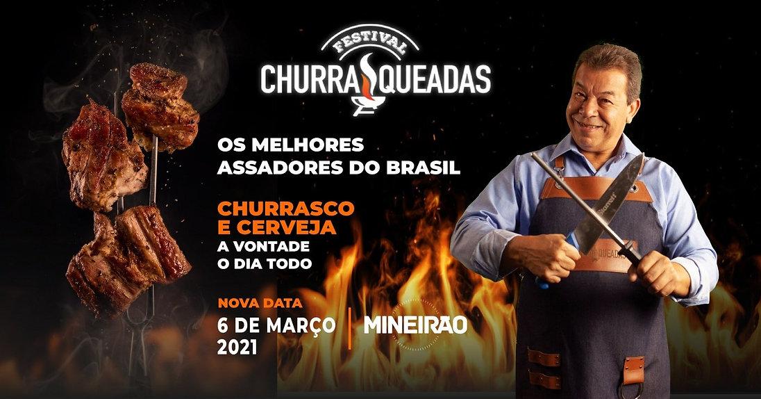 festival-churrasqueadas-belo-horizonte