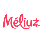 Méliuz_Logo.png