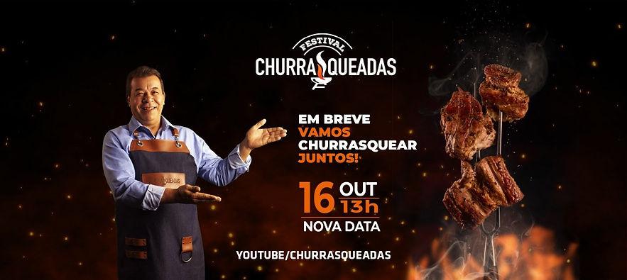 festival-churrasqueadas-bh-2021-16-de outubro-mineirao-bh