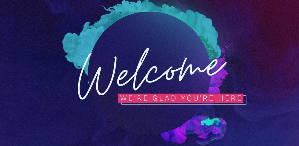 EasterInk_welcome.jpg
