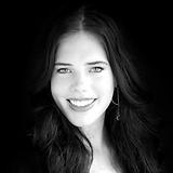 Isabelle Hamm Hair Stylist