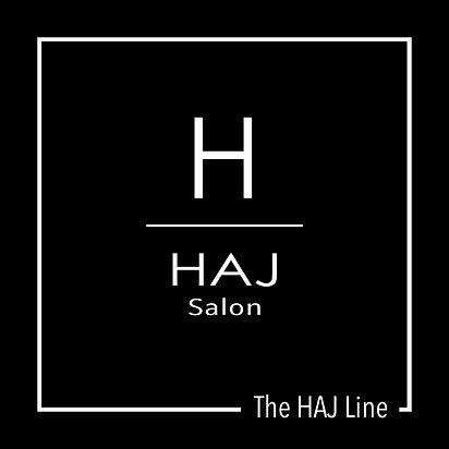Hair Salon Charleston.jpg