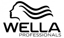 Wella hair color | Best hair colorist in