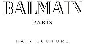 Balmain Paris Hair Couture  HAJ Salon.jpg