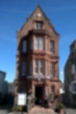 star-hotel_edited.jpg