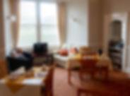 Dining-Room-Dell-Mar  01.jpg